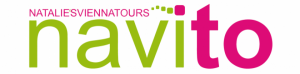 cropped-navitologo3-600x200.png